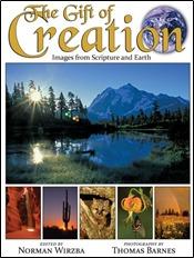 Gift_of_Creation_webpagekUwY