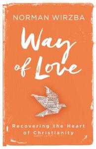 Way of Love_Update