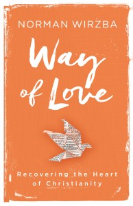 Way of Love_Update